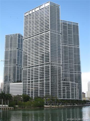 465 Brickell Ave, Miami, FL 33131, Icon Brickell I #2704, Brickell, Miami A10421833 image #6
