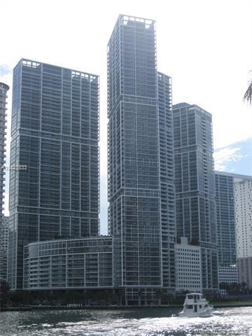 465 Brickell Ave, Miami, FL 33131, Icon Brickell I #2704, Brickell, Miami A10421833 image #7