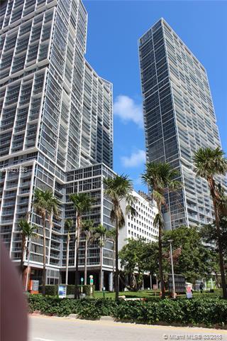465 Brickell Ave, Miami, FL 33131, Icon Brickell I #2704, Brickell, Miami A10421833 image #8
