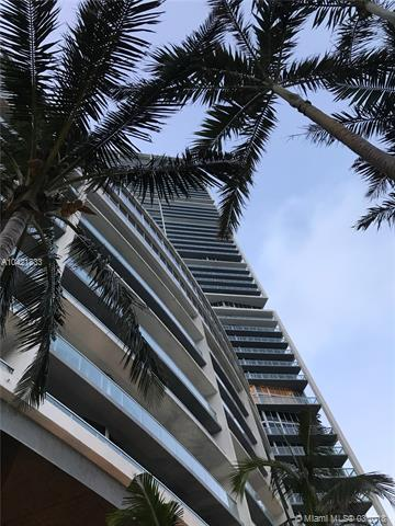 465 Brickell Ave, Miami, FL 33131, Icon Brickell I #2704, Brickell, Miami A10421833 image #9