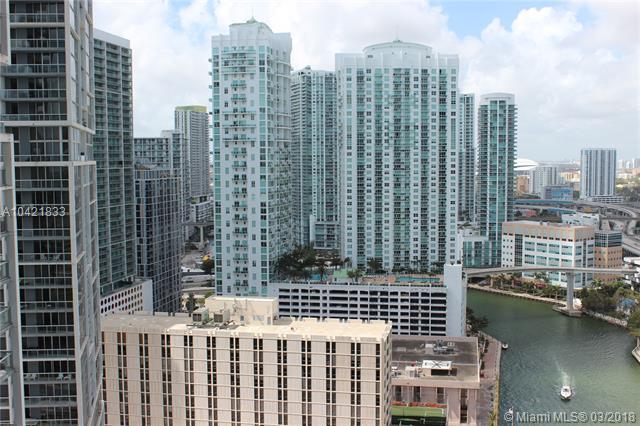 465 Brickell Ave, Miami, FL 33131, Icon Brickell I #2704, Brickell, Miami A10421833 image #10