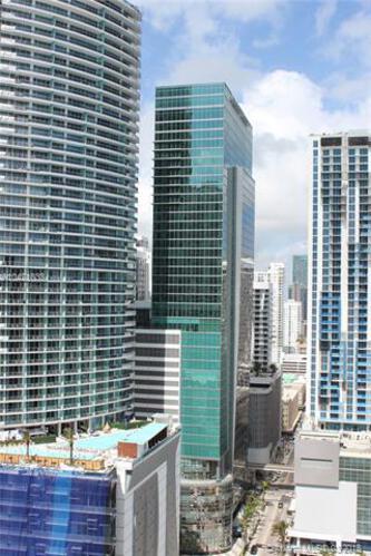 465 Brickell Ave, Miami, FL 33131, Icon Brickell I #2704, Brickell, Miami A10421833 image #11
