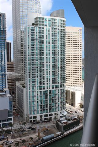 465 Brickell Ave, Miami, FL 33131, Icon Brickell I #2704, Brickell, Miami A10421833 image #12