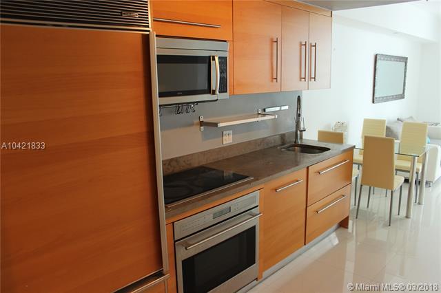 465 Brickell Ave, Miami, FL 33131, Icon Brickell I #2704, Brickell, Miami A10421833 image #14