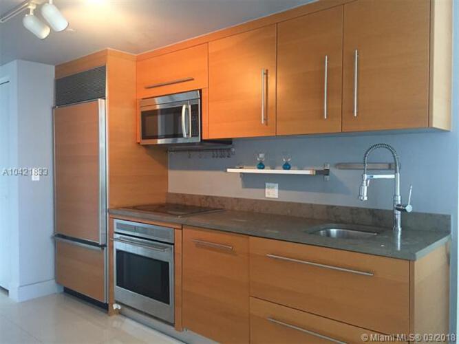 465 Brickell Ave, Miami, FL 33131, Icon Brickell I #2704, Brickell, Miami A10421833 image #16