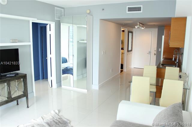 465 Brickell Ave, Miami, FL 33131, Icon Brickell I #2704, Brickell, Miami A10421833 image #17