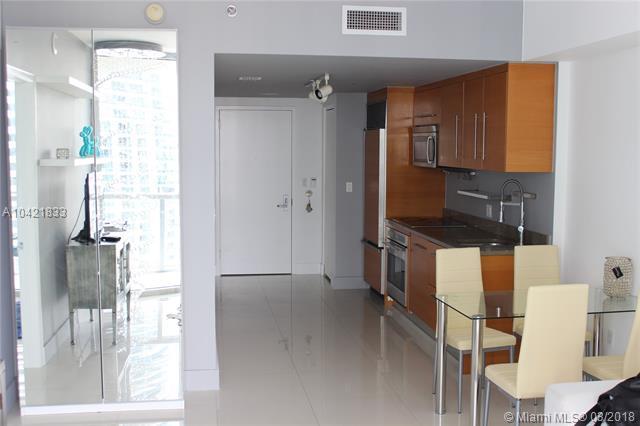 465 Brickell Ave, Miami, FL 33131, Icon Brickell I #2704, Brickell, Miami A10421833 image #18
