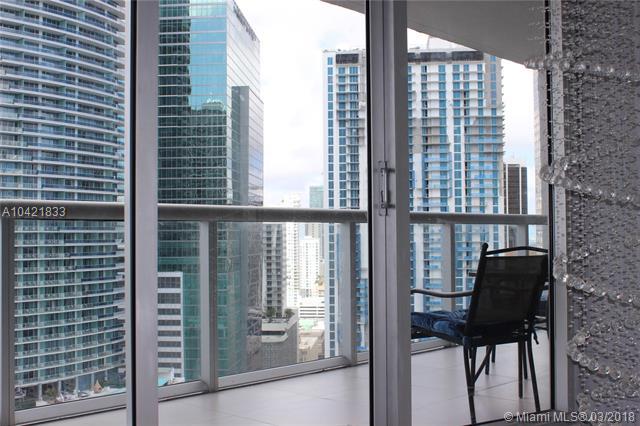 465 Brickell Ave, Miami, FL 33131, Icon Brickell I #2704, Brickell, Miami A10421833 image #21