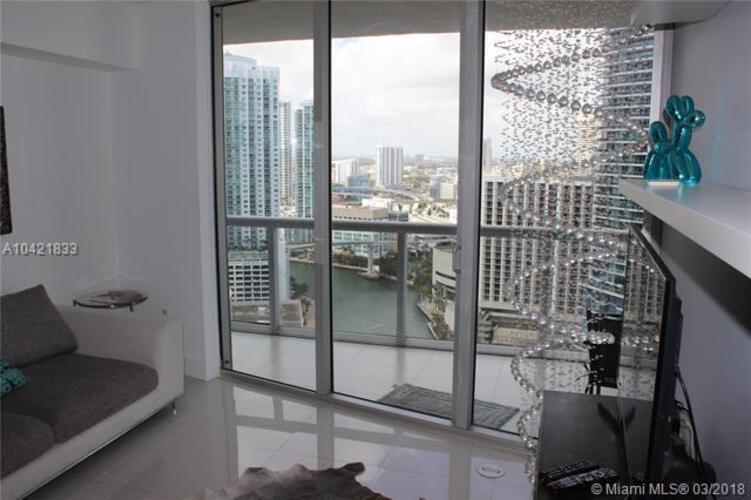 465 Brickell Ave, Miami, FL 33131, Icon Brickell I #2704, Brickell, Miami A10421833 image #22