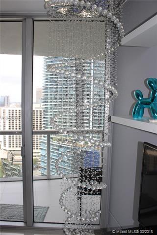 465 Brickell Ave, Miami, FL 33131, Icon Brickell I #2704, Brickell, Miami A10421833 image #23