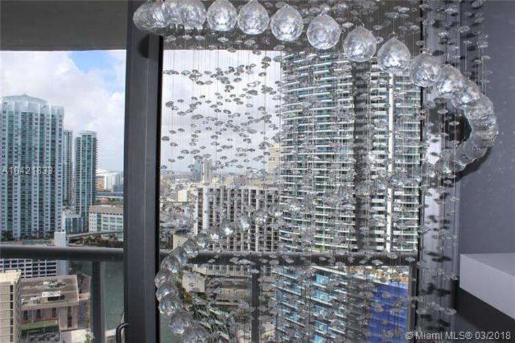 465 Brickell Ave, Miami, FL 33131, Icon Brickell I #2704, Brickell, Miami A10421833 image #24