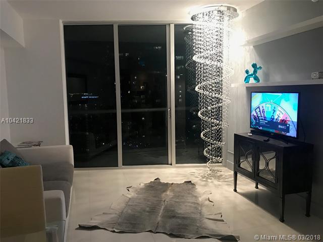 465 Brickell Ave, Miami, FL 33131, Icon Brickell I #2704, Brickell, Miami A10421833 image #26