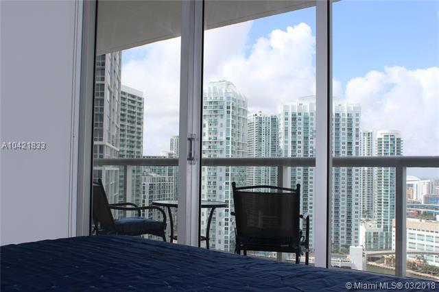 465 Brickell Ave, Miami, FL 33131, Icon Brickell I #2704, Brickell, Miami A10421833 image #29