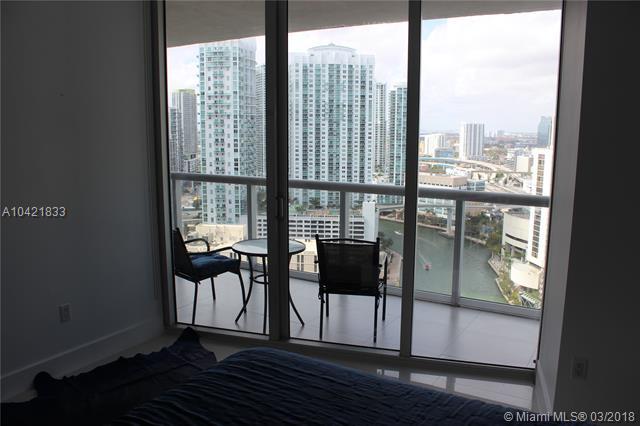 465 Brickell Ave, Miami, FL 33131, Icon Brickell I #2704, Brickell, Miami A10421833 image #30