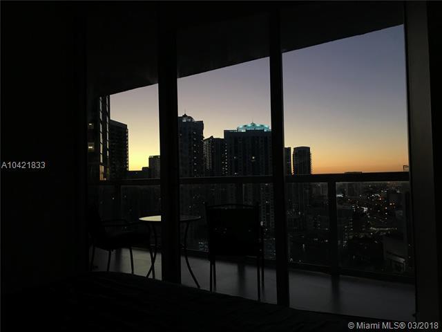 465 Brickell Ave, Miami, FL 33131, Icon Brickell I #2704, Brickell, Miami A10421833 image #31
