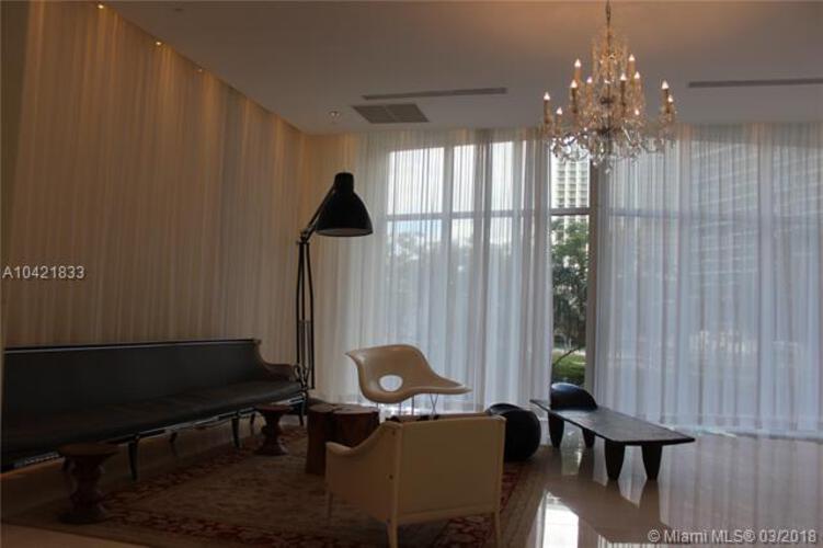 465 Brickell Ave, Miami, FL 33131, Icon Brickell I #2704, Brickell, Miami A10421833 image #39