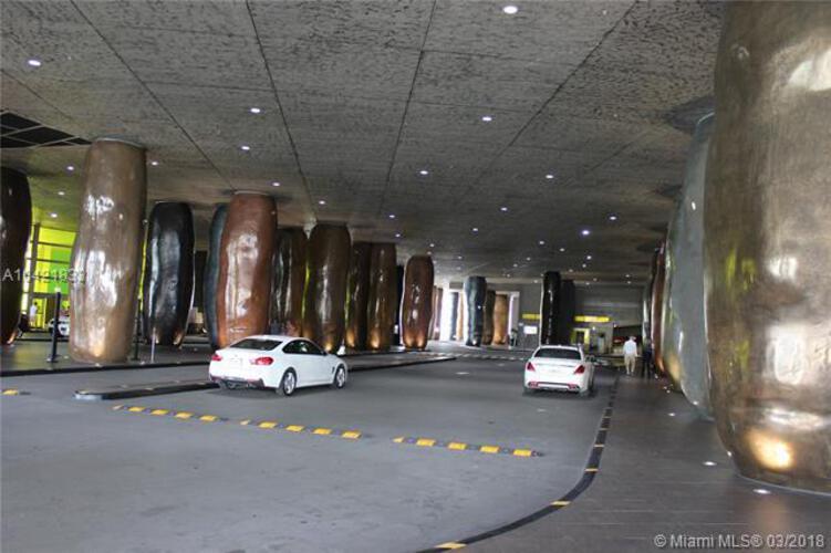 465 Brickell Ave, Miami, FL 33131, Icon Brickell I #2704, Brickell, Miami A10421833 image #47