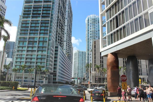 465 Brickell Ave, Miami, FL 33131, Icon Brickell I #2704, Brickell, Miami A10421833 image #49