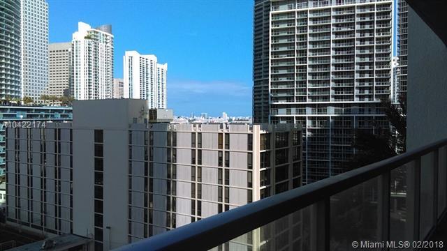 500 Brickell Avenue and 55 SE 6 Street, Miami, FL 33131, 500 Brickell #1505, Brickell, Miami A10422174 image #2