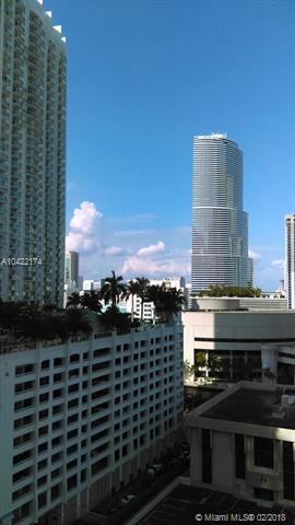 500 Brickell Avenue and 55 SE 6 Street, Miami, FL 33131, 500 Brickell #1505, Brickell, Miami A10422174 image #3