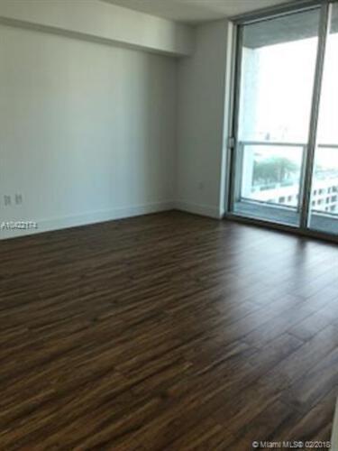 500 Brickell Avenue and 55 SE 6 Street, Miami, FL 33131, 500 Brickell #1505, Brickell, Miami A10422174 image #4
