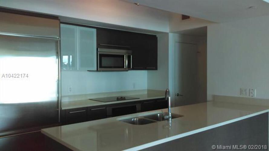 500 Brickell Avenue and 55 SE 6 Street, Miami, FL 33131, 500 Brickell #1505, Brickell, Miami A10422174 image #9