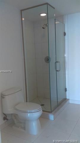 500 Brickell Avenue and 55 SE 6 Street, Miami, FL 33131, 500 Brickell #1505, Brickell, Miami A10422174 image #12