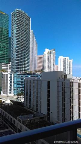 500 Brickell Avenue and 55 SE 6 Street, Miami, FL 33131, 500 Brickell #1505, Brickell, Miami A10422174 image #14