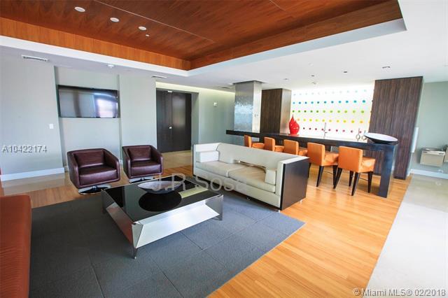 500 Brickell Avenue and 55 SE 6 Street, Miami, FL 33131, 500 Brickell #1505, Brickell, Miami A10422174 image #22