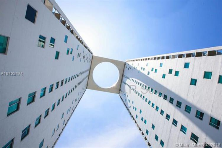 500 Brickell Avenue and 55 SE 6 Street, Miami, FL 33131, 500 Brickell #1505, Brickell, Miami A10422174 image #25