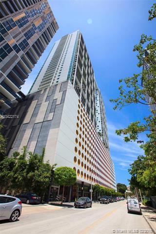 500 Brickell Avenue and 55 SE 6 Street, Miami, FL 33131, 500 Brickell #1505, Brickell, Miami A10422174 image #26