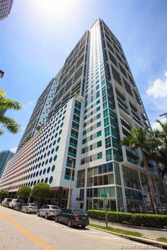 500 Brickell Avenue and 55 SE 6 Street, Miami, FL 33131, 500 Brickell #1505, Brickell, Miami A10422174 image #27