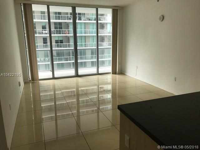 1111 SW 1st Avenue, Miami, FL 33130 (North) and 79 SW 12th Street, Miami, FL 33130 (South), Axis #1816-N, Brickell, Miami A10422195 image #3