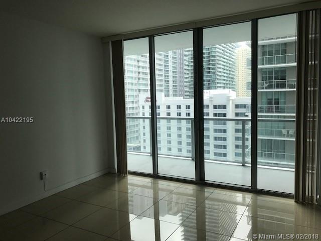1111 SW 1st Avenue, Miami, FL 33130 (North) and 79 SW 12th Street, Miami, FL 33130 (South), Axis #1816-N, Brickell, Miami A10422195 image #4