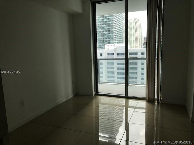 1111 SW 1st Avenue, Miami, FL 33130 (North) and 79 SW 12th Street, Miami, FL 33130 (South), Axis #1816-N, Brickell, Miami A10422195 image #6