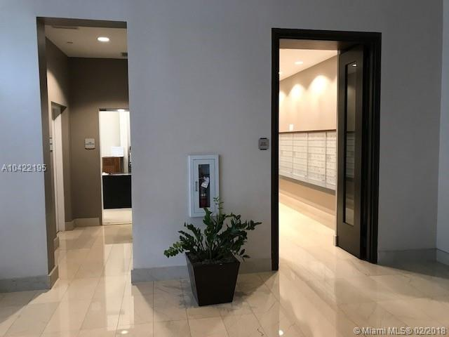 1111 SW 1st Avenue, Miami, FL 33130 (North) and 79 SW 12th Street, Miami, FL 33130 (South), Axis #1816-N, Brickell, Miami A10422195 image #17