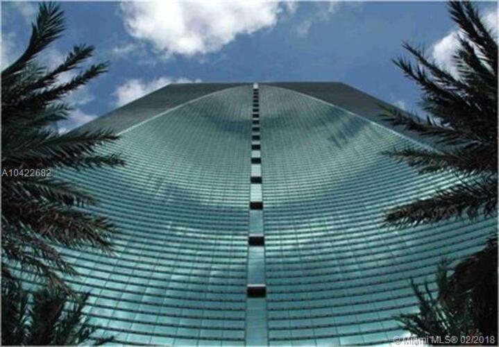 1395 Brickell Avenue, Miami, Florida 33131, Conrad Mayfield #3002, Brickell, Miami A10422682 image #1