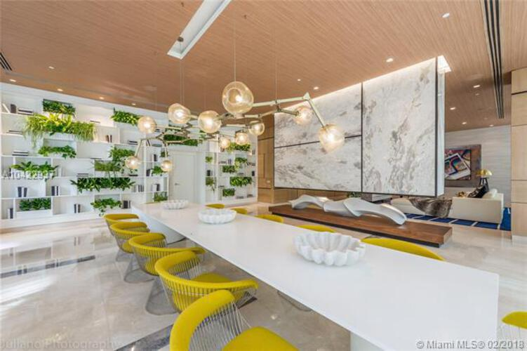 55 SW 9th St, Miami, FL 33130, Brickell Heights West Tower #3301, Brickell, Miami A10422937 image #1