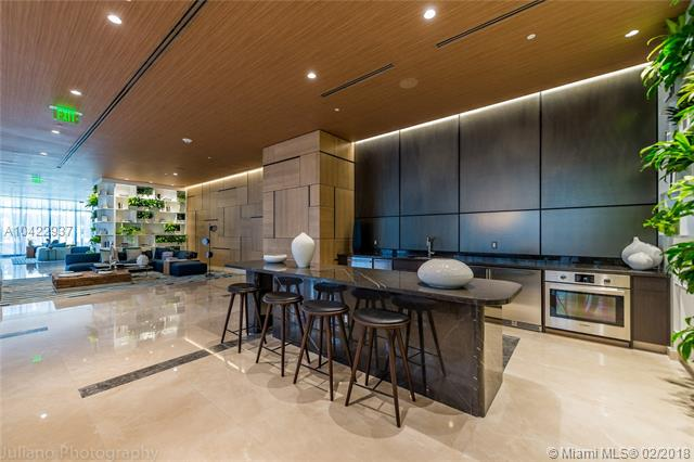55 SW 9th St, Miami, FL 33130, Brickell Heights West Tower #3301, Brickell, Miami A10422937 image #2