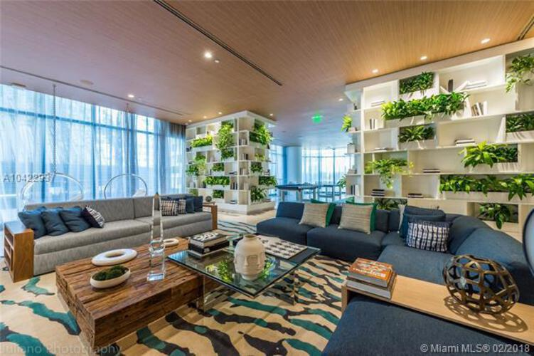 55 SW 9th St, Miami, FL 33130, Brickell Heights West Tower #3301, Brickell, Miami A10422937 image #3