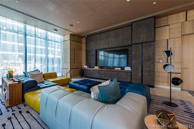 55 SW 9th St, Miami, FL 33130, Brickell Heights West Tower #3301, Brickell, Miami A10422937 image #4