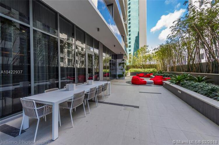 55 SW 9th St, Miami, FL 33130, Brickell Heights West Tower #3301, Brickell, Miami A10422937 image #5