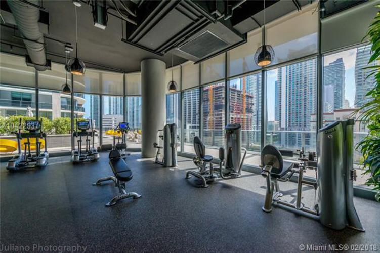 55 SW 9th St, Miami, FL 33130, Brickell Heights West Tower #3301, Brickell, Miami A10422937 image #10
