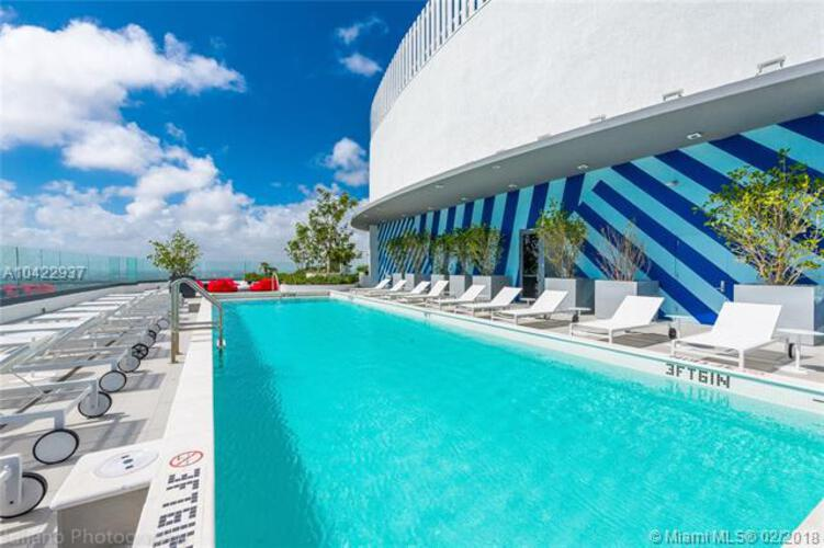 55 SW 9th St, Miami, FL 33130, Brickell Heights West Tower #3301, Brickell, Miami A10422937 image #12