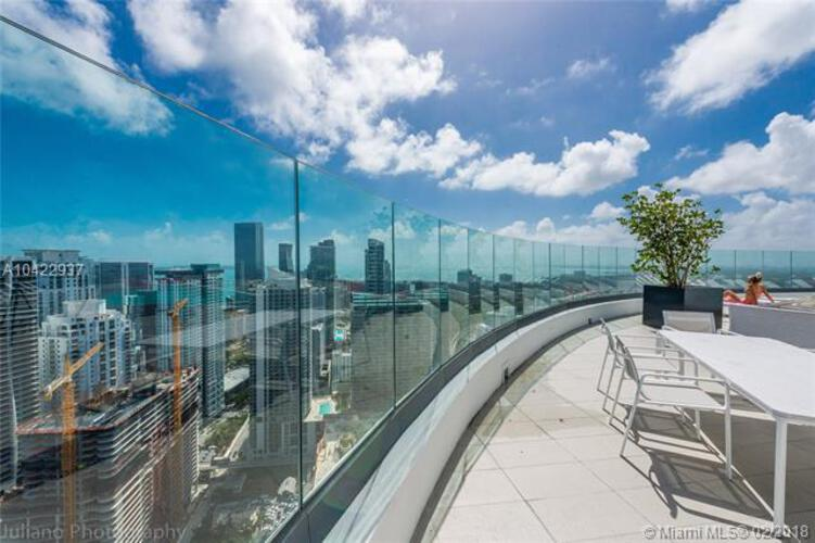 55 SW 9th St, Miami, FL 33130, Brickell Heights West Tower #3301, Brickell, Miami A10422937 image #13