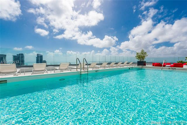 55 SW 9th St, Miami, FL 33130, Brickell Heights West Tower #3301, Brickell, Miami A10422937 image #14