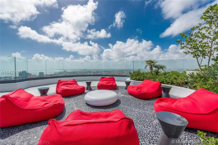 55 SW 9th St, Miami, FL 33130, Brickell Heights West Tower #3301, Brickell, Miami A10422937 image #16