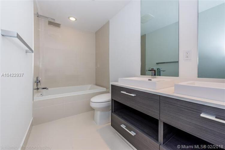 55 SW 9th St, Miami, FL 33130, Brickell Heights West Tower #3301, Brickell, Miami A10422937 image #19