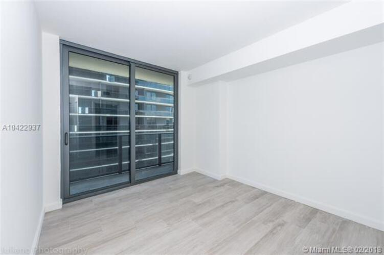 55 SW 9th St, Miami, FL 33130, Brickell Heights West Tower #3301, Brickell, Miami A10422937 image #21