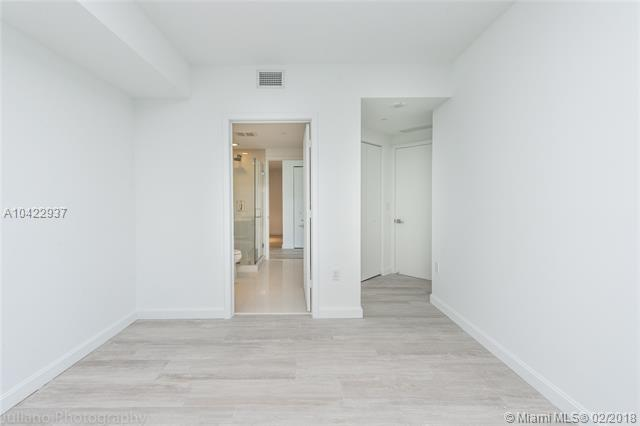 55 SW 9th St, Miami, FL 33130, Brickell Heights West Tower #3301, Brickell, Miami A10422937 image #22